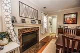 4053 Riverside Drive - Photo 11