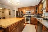 4053 Riverside Drive - Photo 15