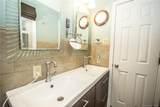 4053 Riverside Drive - Photo 23