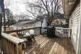4053 Riverside Drive - Photo 34