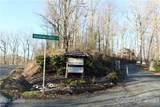 0 Cane Creek Mountain Road - Photo 4