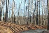 0 Cane Creek Mountain Road - Photo 5