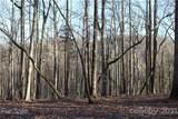 0 Cane Creek Mountain Road - Photo 6