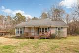 308 Laurel Hill Road - Photo 1