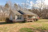 308 Laurel Hill Road - Photo 2