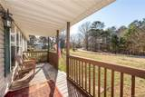 308 Laurel Hill Road - Photo 3