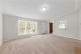 308 Laurel Hill Road - Photo 6
