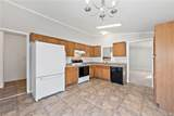 308 Laurel Hill Road - Photo 7