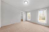 308 Laurel Hill Road - Photo 10