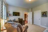 11707 Meetinghouse Drive - Photo 31