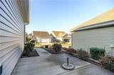 11707 Meetinghouse Drive - Photo 34