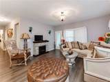 50106 Robins Nest Lane - Photo 11
