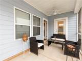 50106 Robins Nest Lane - Photo 12
