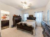 50106 Robins Nest Lane - Photo 13