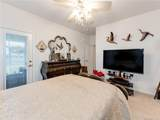 50106 Robins Nest Lane - Photo 14