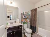 50106 Robins Nest Lane - Photo 18