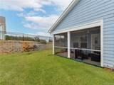 50106 Robins Nest Lane - Photo 20