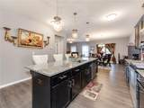 50106 Robins Nest Lane - Photo 8