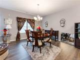 50106 Robins Nest Lane - Photo 9
