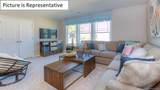 3032 Sterling Drive - Photo 16