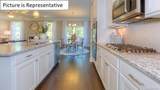 3032 Sterling Drive - Photo 6