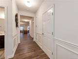 50126 Robins Nest Lane - Photo 3