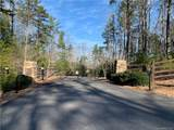 Lot#120 Trellis Drive - Photo 1