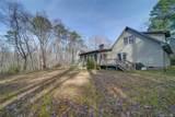 103 Lodge Trail - Photo 3