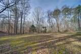 103 Lodge Trail - Photo 38