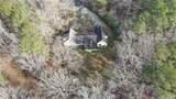 103 Lodge Trail - Photo 40