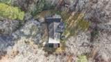103 Lodge Trail - Photo 41