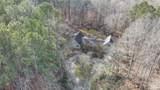 103 Lodge Trail - Photo 42