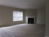 3105 Buckleigh Drive - Photo 3
