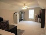 189 Shepherds Creek Circle - Photo 12