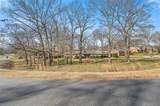 1776 Arden Drive - Photo 3