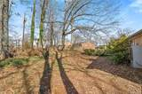 1776 Arden Drive - Photo 30