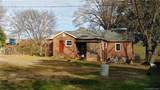 6034 Old Pineville Road - Photo 6