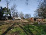 6034 Old Pineville Road - Photo 8