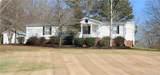 4499 Flat Creek Road - Photo 1