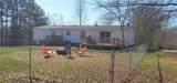 4499 Flat Creek Road - Photo 17