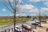 2413 Bonterra Boulevard - Photo 17
