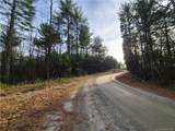 000 Sampson Road - Photo 12