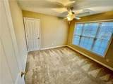 951 Laurel Meadow Drive - Photo 17