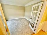 951 Laurel Meadow Drive - Photo 3