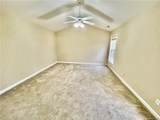 951 Laurel Meadow Drive - Photo 21