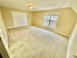 951 Laurel Meadow Drive - Photo 26