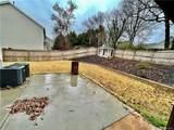 951 Laurel Meadow Drive - Photo 29