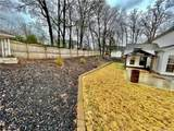 951 Laurel Meadow Drive - Photo 30