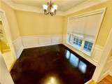 951 Laurel Meadow Drive - Photo 4