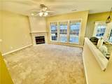 951 Laurel Meadow Drive - Photo 5